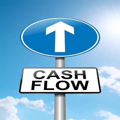 Boost Cash Flow with Invoice Factoring