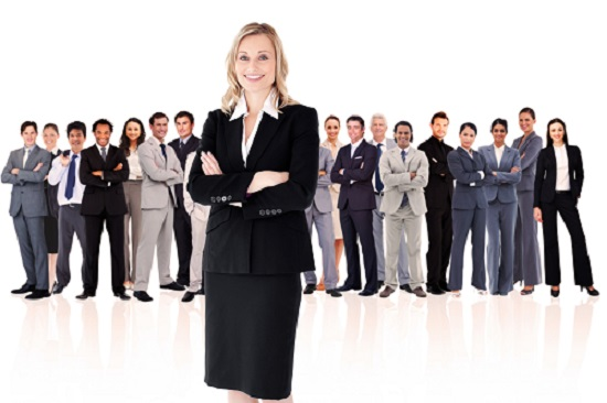 staffing agencies, employer confusion