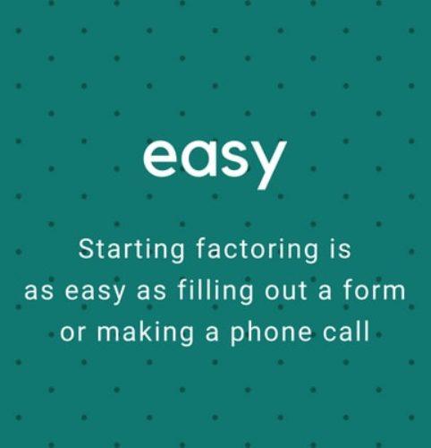 easy factoring