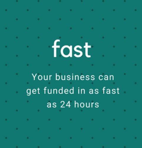 fast factoring
