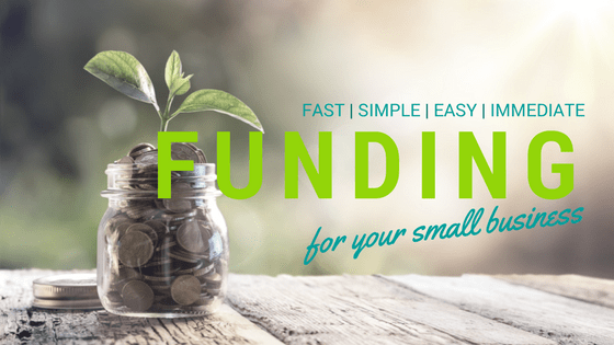 factoring for small businesses