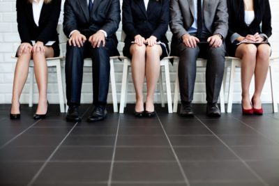 starting a staffing company