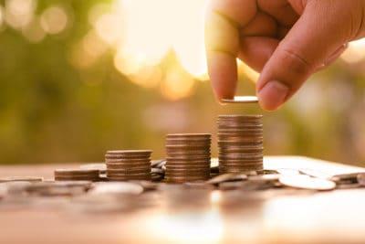 growing business cash