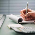 start factoring invoice