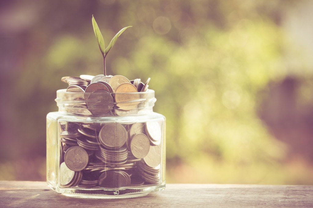 Unsecured Loans for Business Growth