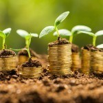 factoring financing growth