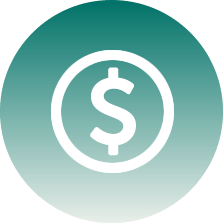 get an advance on a portion of the invoice