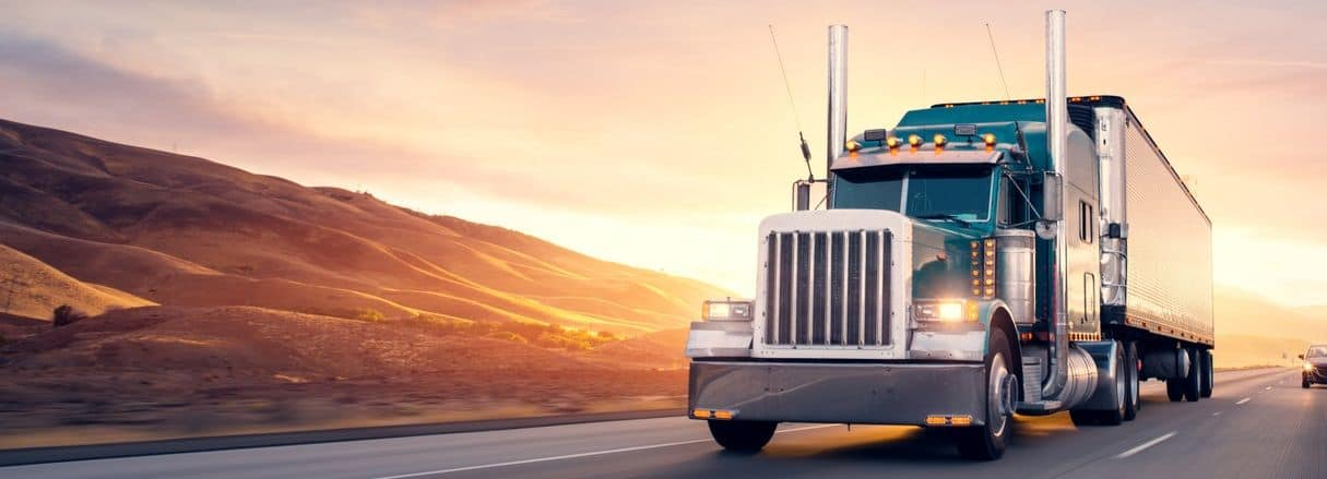 Freight Factoring for Trucking Companies of All Sizes
