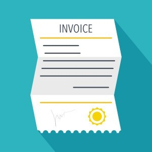 5 Excellent Reasons for Factoring Invoices
