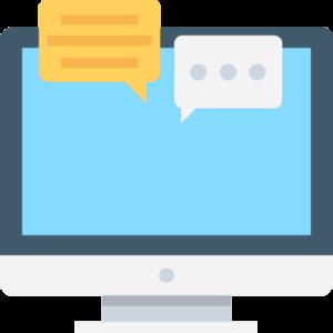 marketing web icon 512