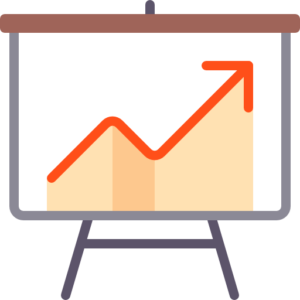 sales pitch icon 512