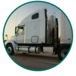 Review from transportation company