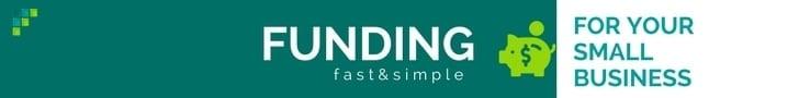 fast simple funding