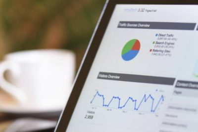 online tools for small businesses