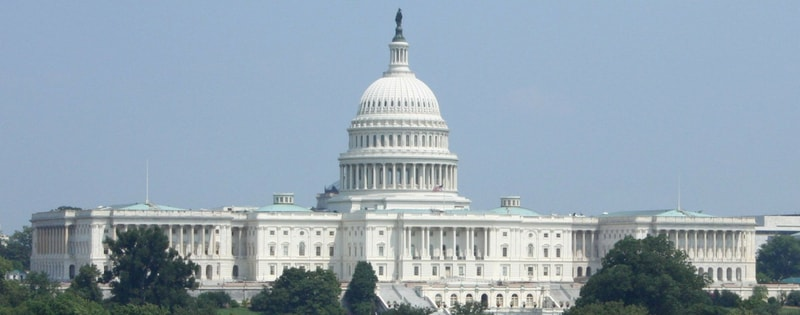 Becoming a government contractor