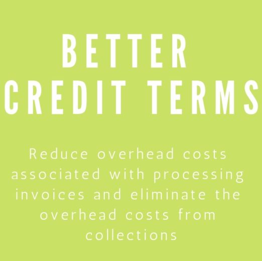 better credit terms-min