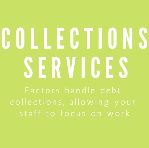 collections services-min