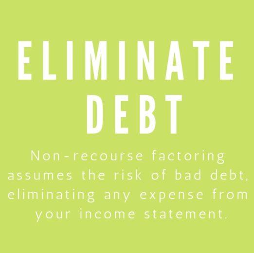 eliminate debt (1)-min