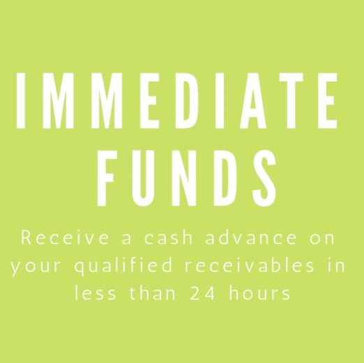 immediate funds (1)-min