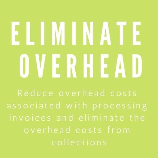 invoice processing (1)-min