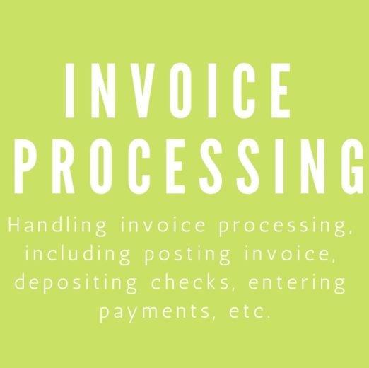 invoice processing-min