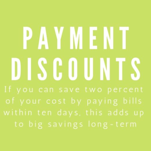 payment discounts-min