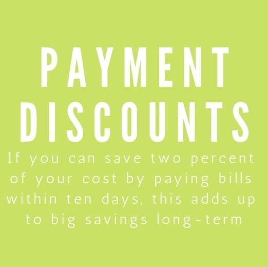 payment discounts-min