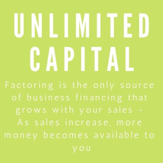 unlimited capital-min