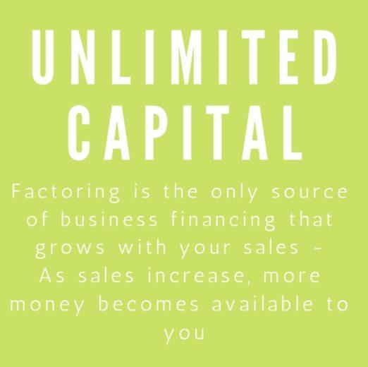 unlimited capital-min