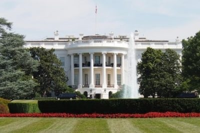factoring for government shutdown