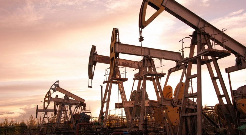 Oilfield Factoring - Financing for Oil and Gas Companies